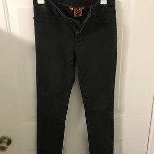 Tory Burch leggings for sale